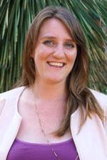 Abigail Stallworth