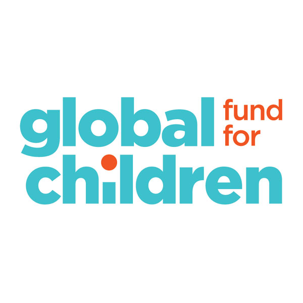 Global Fund for Children logo