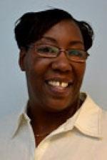 Charlene Bowman