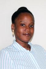 Fatoumata Massaga