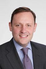 Greg Wallig