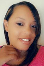 Sha-Shawnna Wren photo