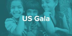 US Gala: Thursday, April 29