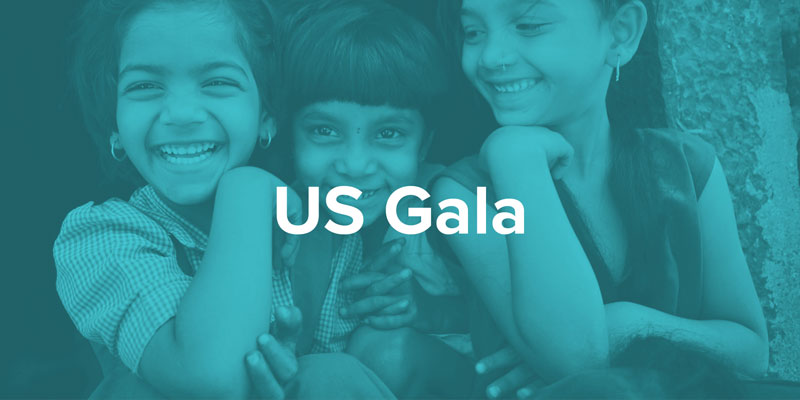 US Gala