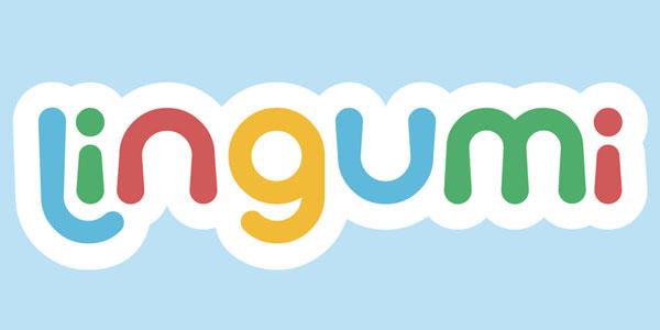 Lingumi logo