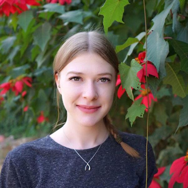 Kelsi Young