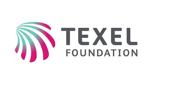 Texel Foundation logo
