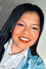 Susana-Hernandez