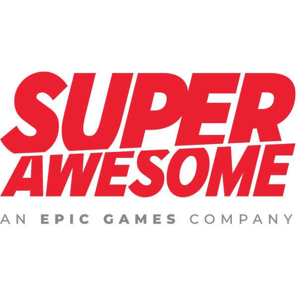SuperAwesome logo